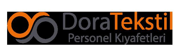 Dora Tekstil | İş Kıyafetleri  & Personel Giyim
